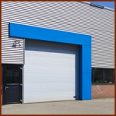 5 Star Garage Doors Corte Madera, CA 415-691-4199
